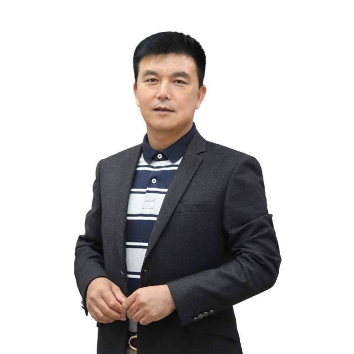 督导李峰红十字会师资