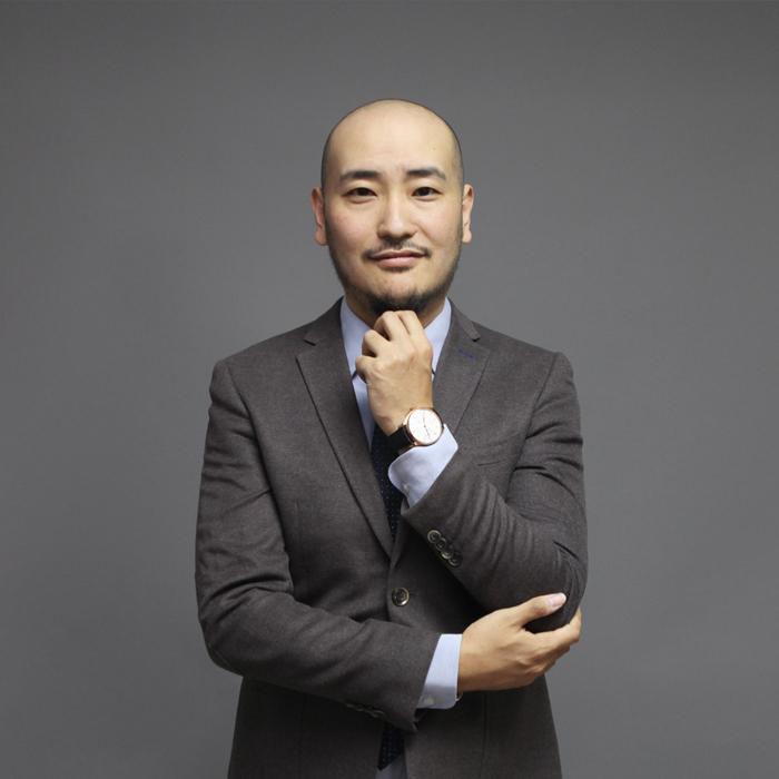 张楠红十字会师资美国心脏协会导师